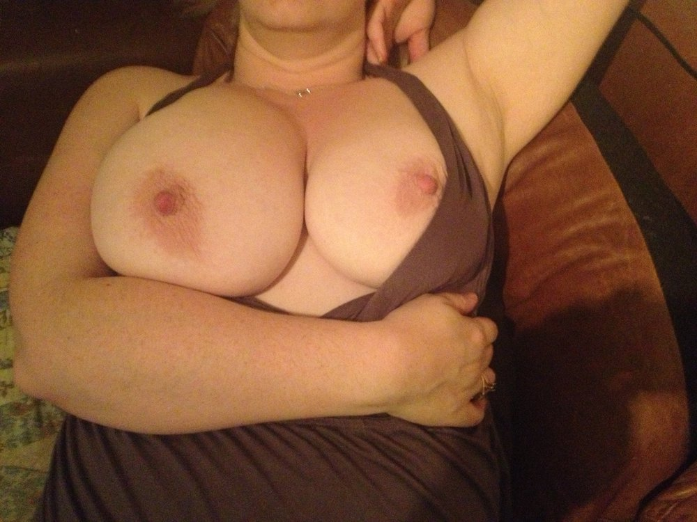 wife s sexual fantasy