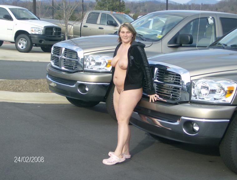 Bikini boobs fa