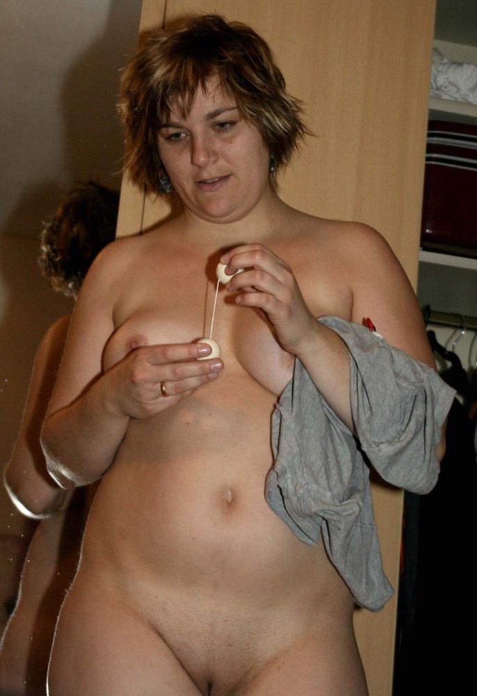 body builing ebony women nude