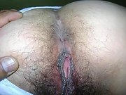 My hairy wife 3 espero les guste furry pussy and sex bottom