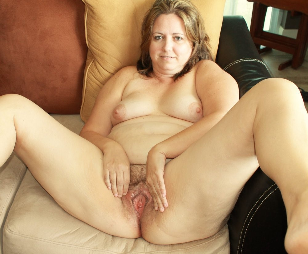Яблочко my plump wife bikini confirm