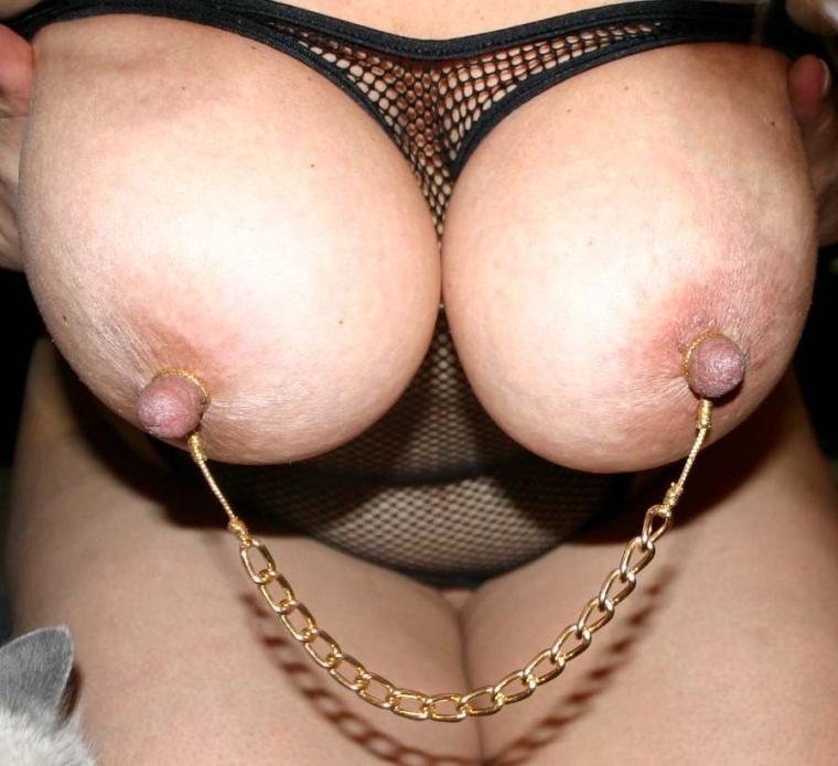 Brown chubby girls nude