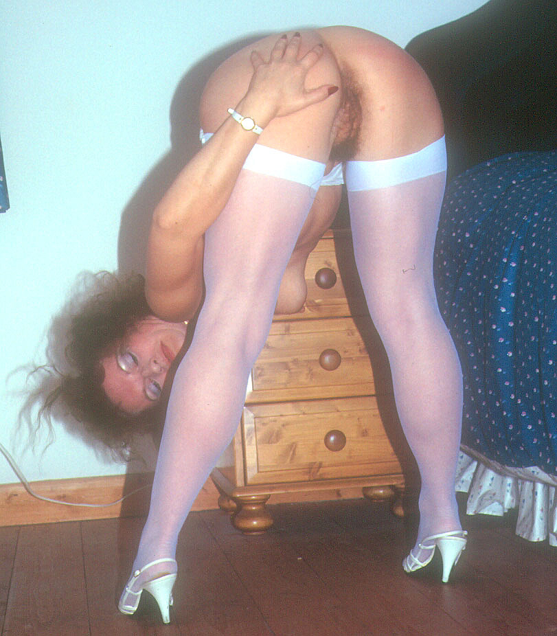Lesbian licking each others feet