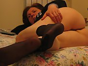 My wife and I private pictures home made hairy pussy sex pics