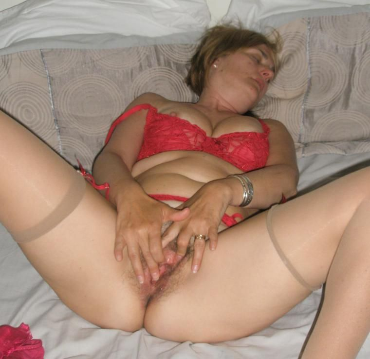 Lexi belle lesbian pornhub
