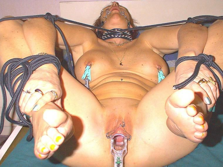 Free full length granny porn vids