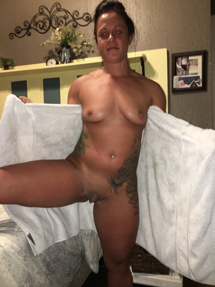 stephanie mcmahon nude pussy pics