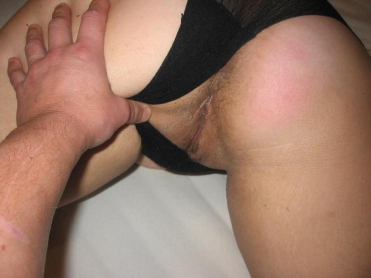 hairy pussy sex bb seksiä