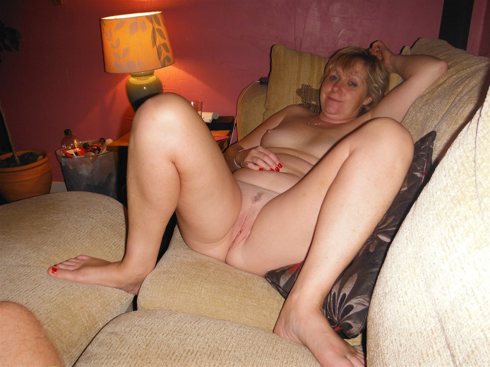 Family Sex Movies Dowenload