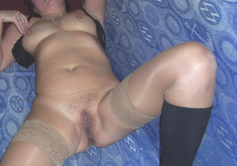 Fucking my wife hard