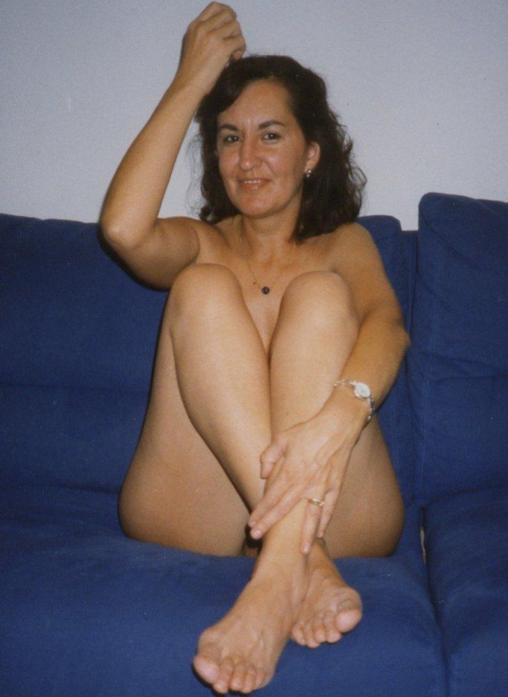 Bealeton virginia erotic massage