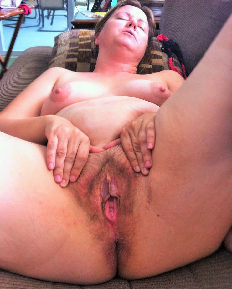 My wife wants two cocks risk