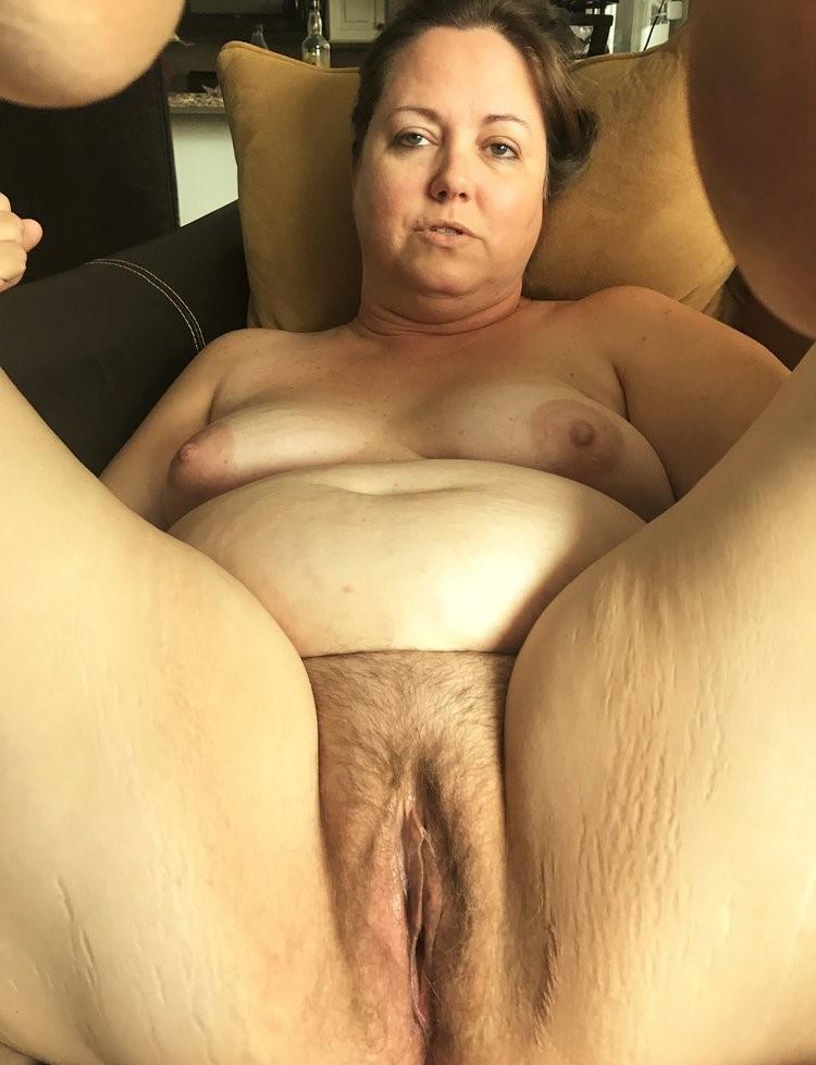 Sexy women fingering porn