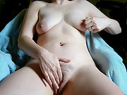 Wife wants more cock made normal