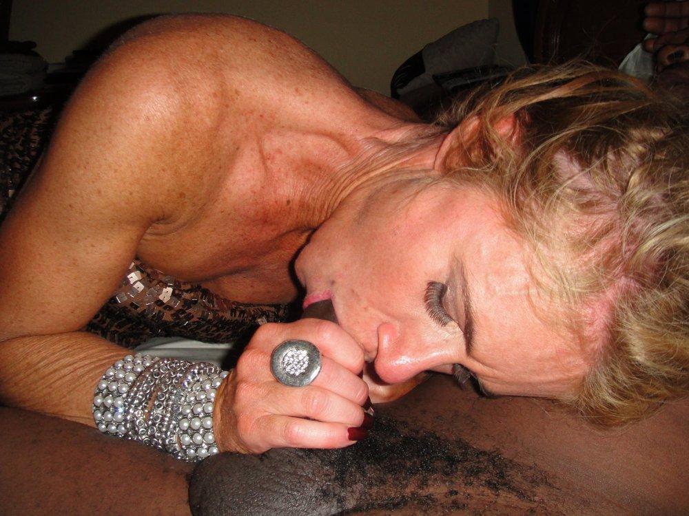 Her tits.... slut load porn watcher should become teacher