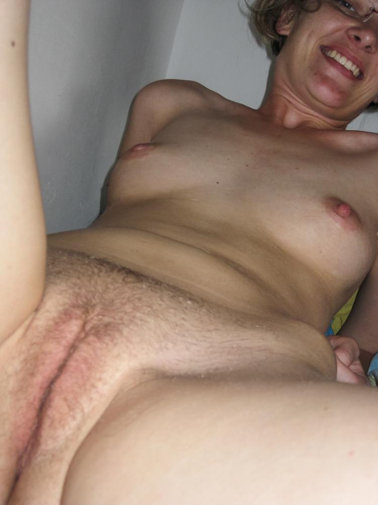 Mature polish slut loves anal sex