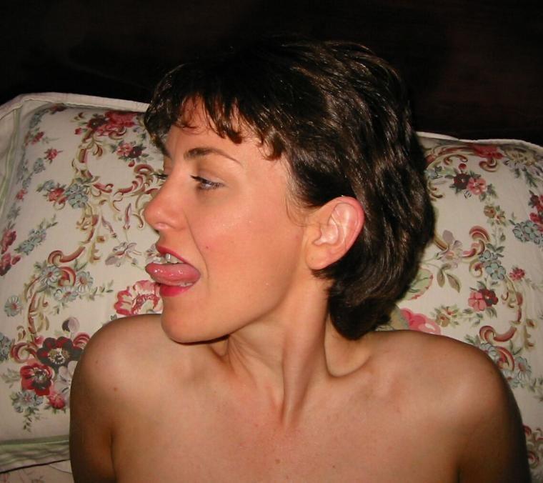 girl sex fuck hot