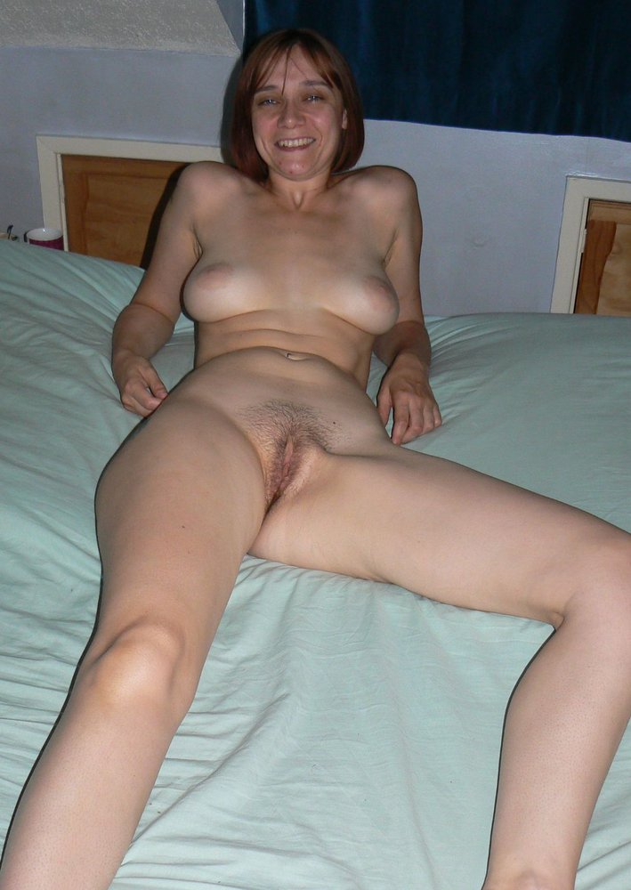 Hot cheating milf i fucked