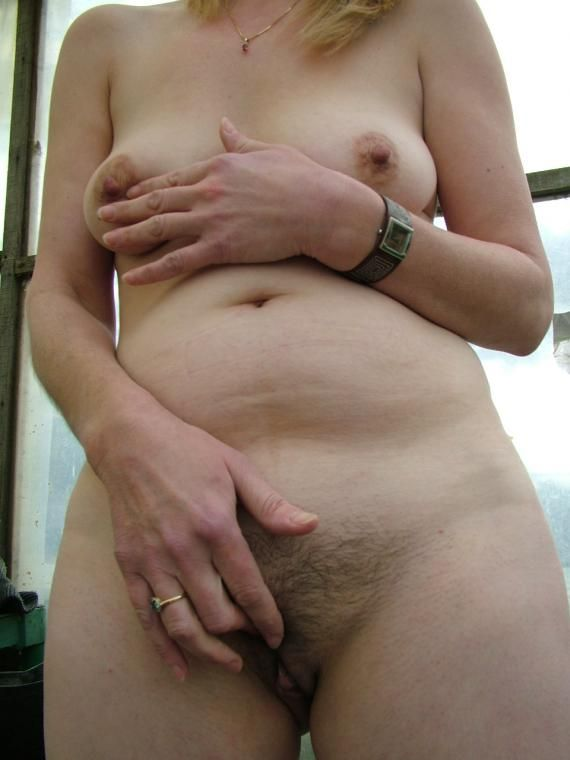 Naked Wife videos. Naked Wife at