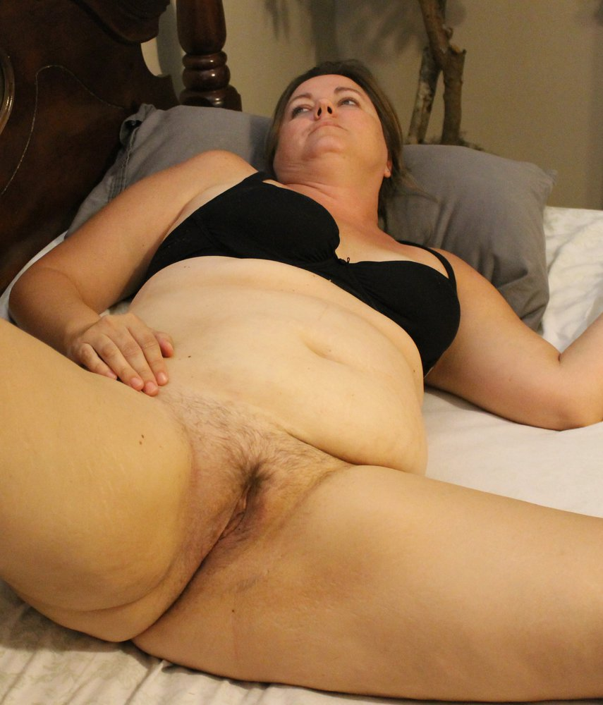 POV young chubby big butt