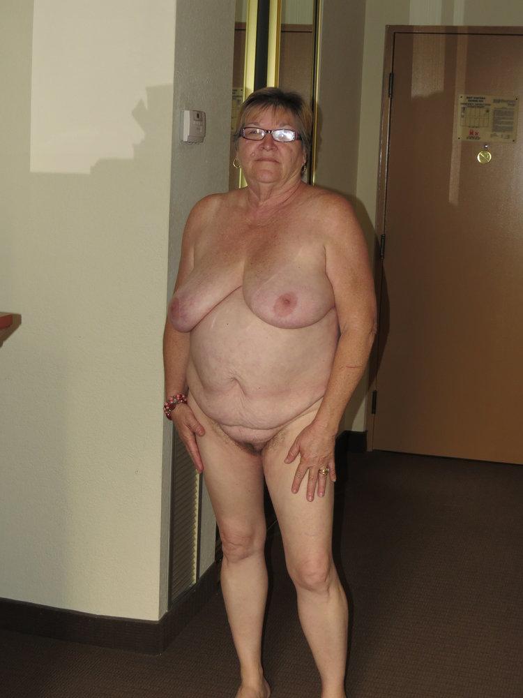 Amber lynn retro porn