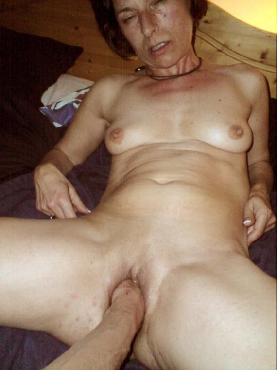 Anal fisting lesbian double