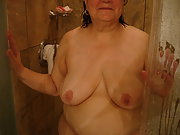 Naked me and i love it I love to be nude pics on 2 other