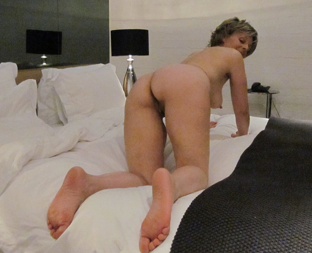 hd naked bipasha basu