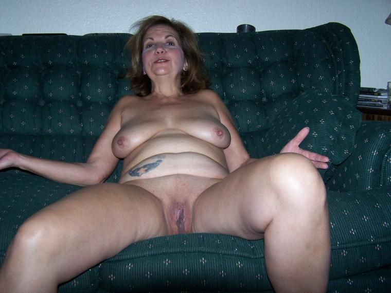 Mature Cum Play 111