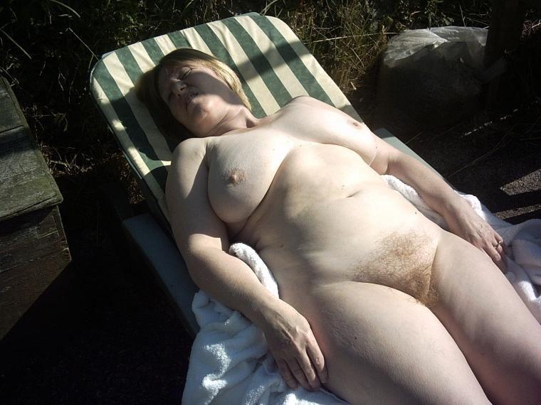 free bbw porn tube fat black girls flash big tits chubby sex in