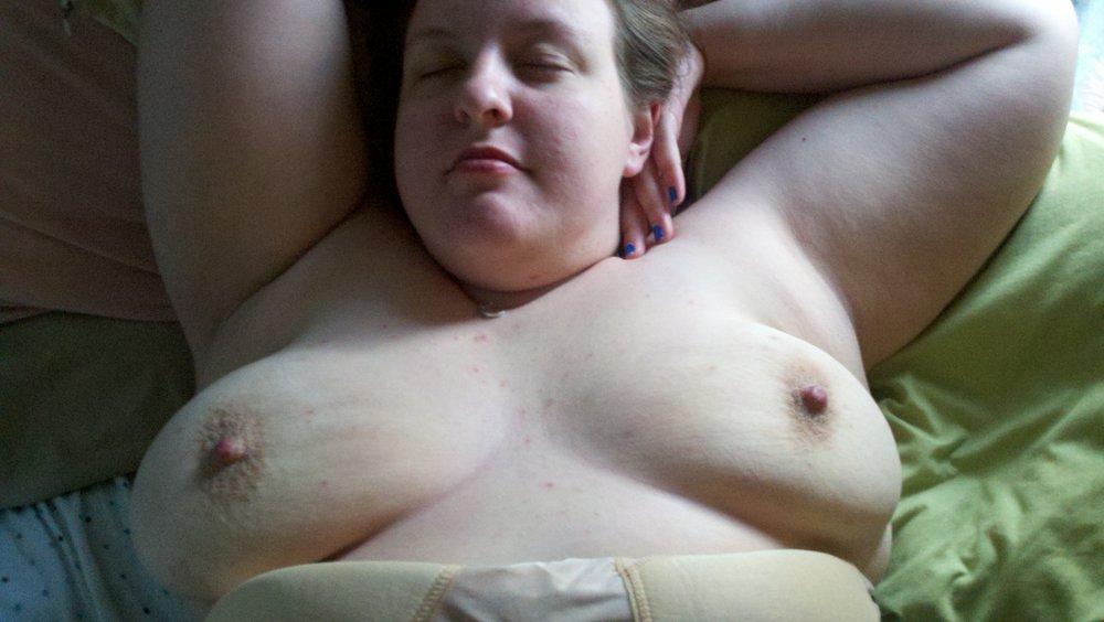 Pregnant wife porn videos