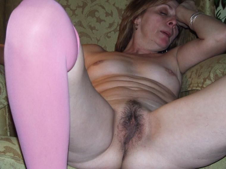 Black by cock knocked up wife