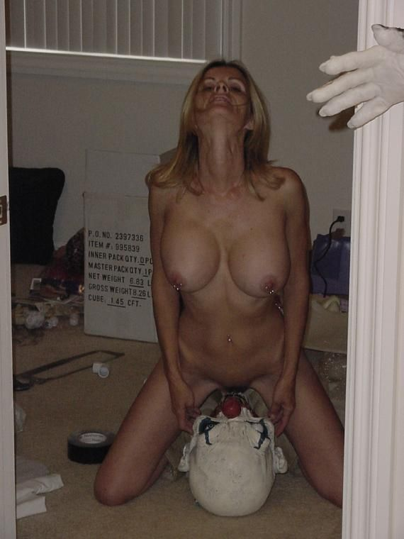Cum On My Wife S Big Tits Xnxx Com