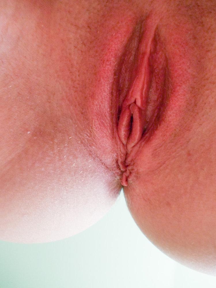 Full pantyhose encasement video