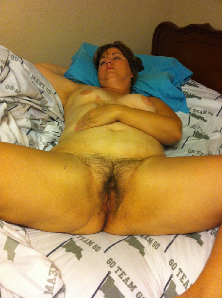 Torrent creampie orgy party