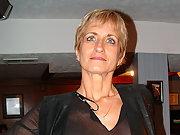 Kathy the Louisville Slut Nasty old married slut