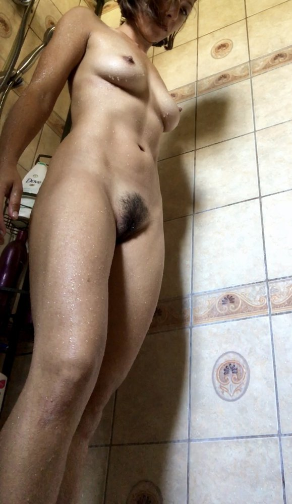 Shemale cock porn