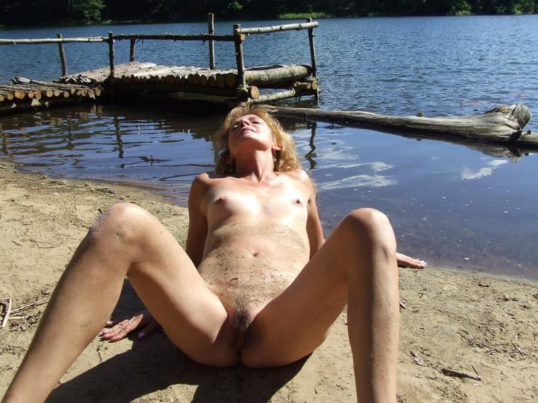 Nude girls art fantasy pics