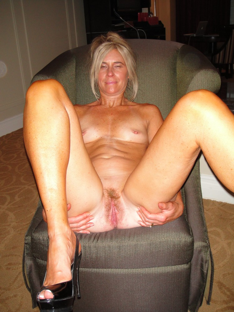 old lady sex images