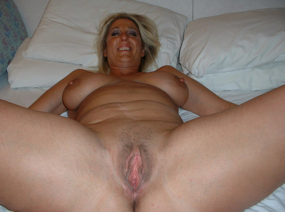 Check my milf homemade sex video we put out for you 8