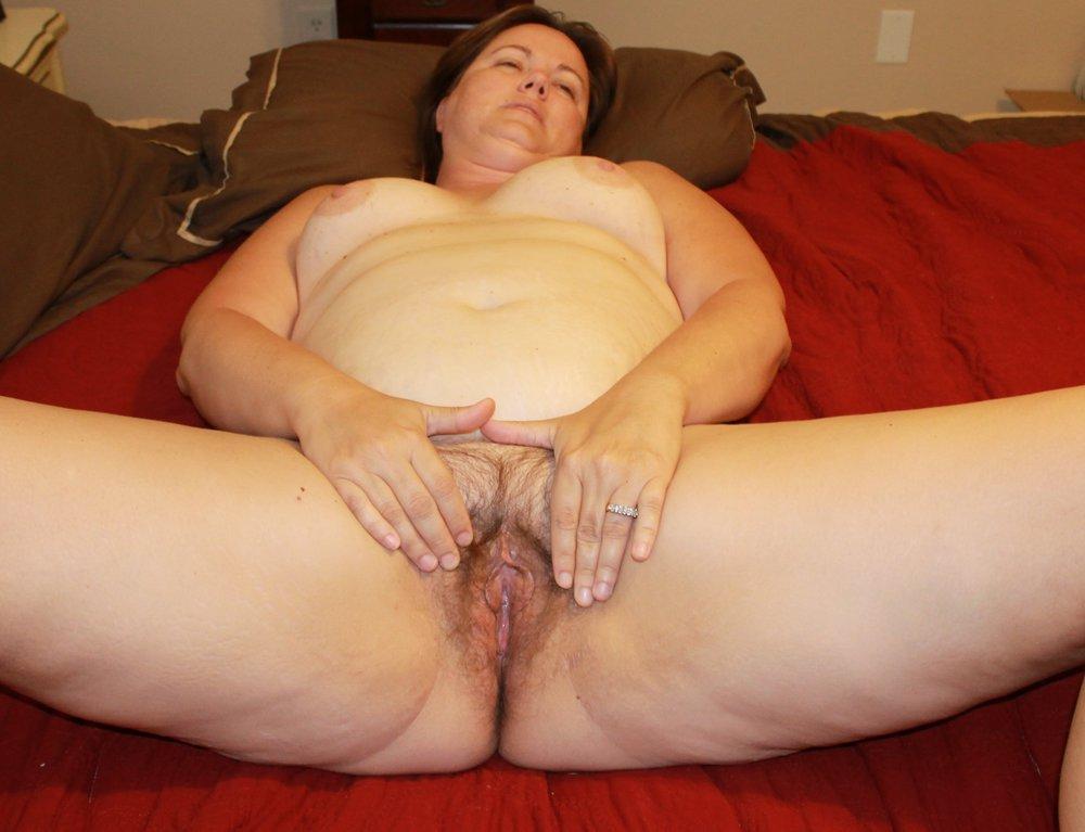 chubby bodies sex videos
