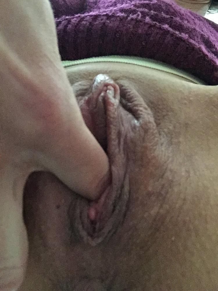 partner vibrator shemales dick