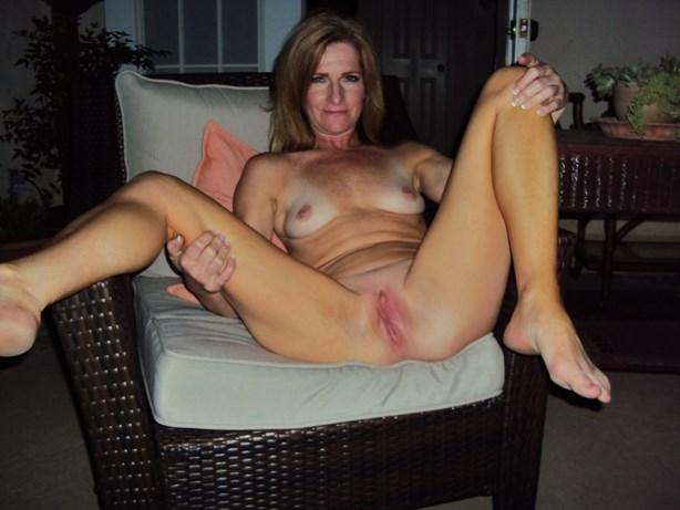 Free Amateur Sex Videos  Homemade Porn Movies Photos