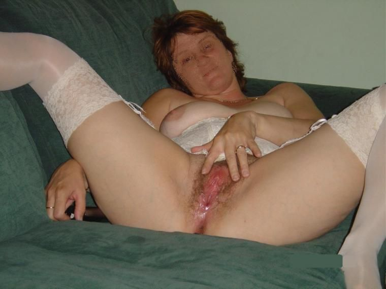 Gilf casting couch