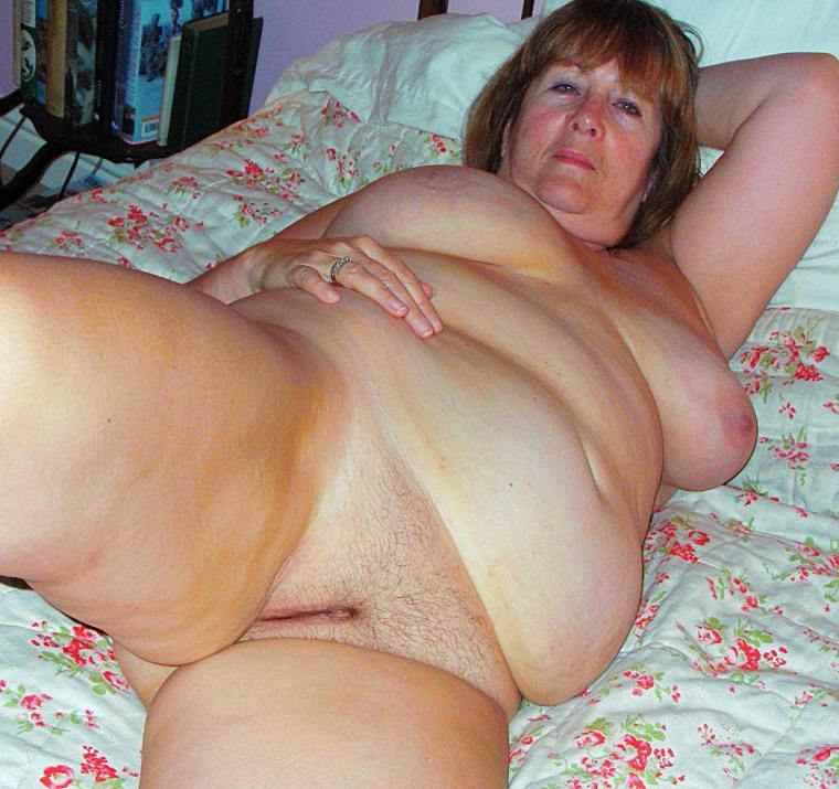 Delirium, opinion red tube shaved pussy fat belly