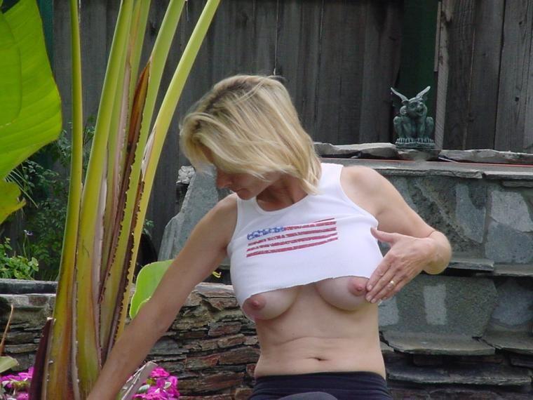 erotic brunette christina moure enjoys her lover s stick smolder