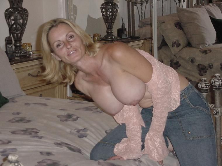 Showing Off Tits In Public Free Download Nude Photo Gallery