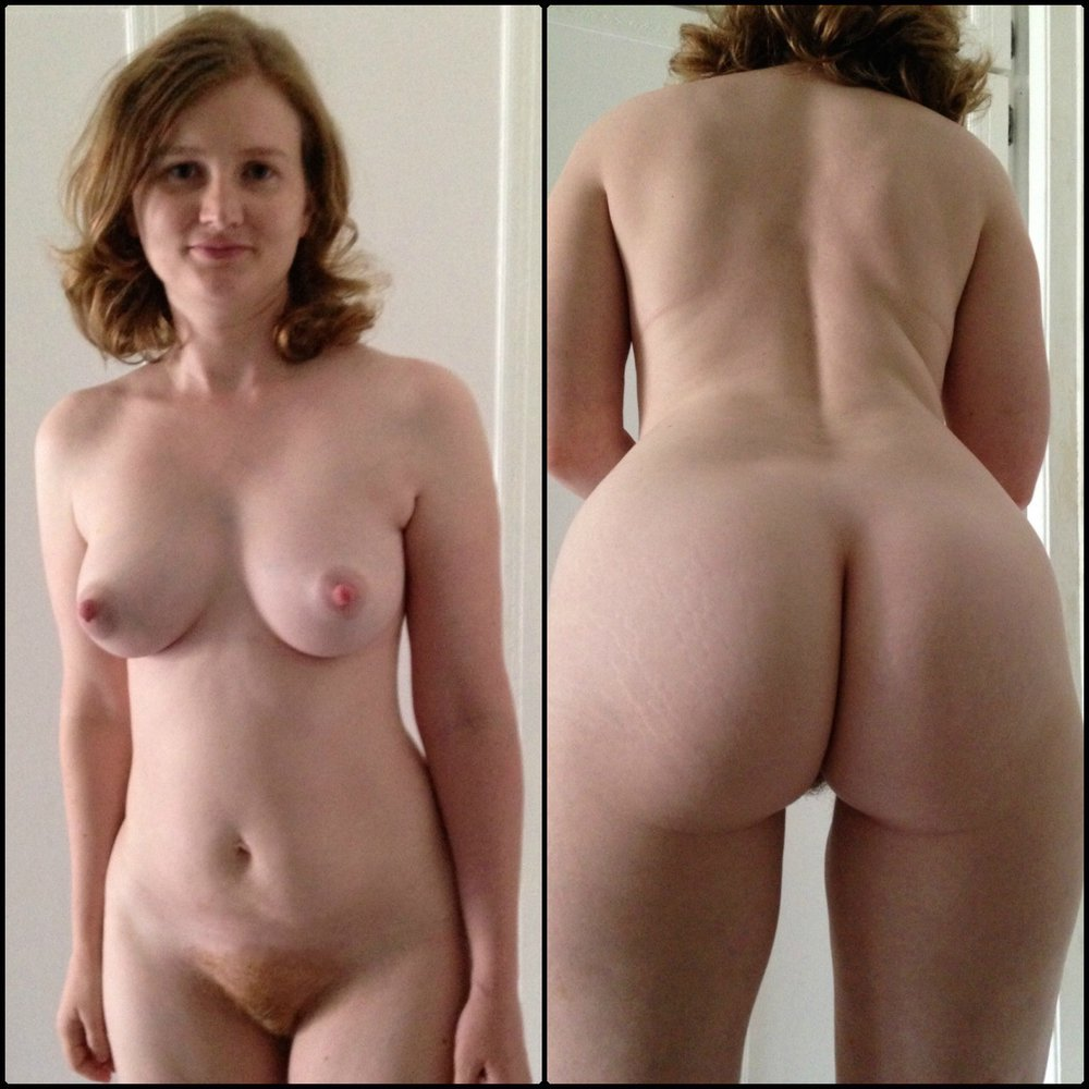 sexy wife pussy seen photo