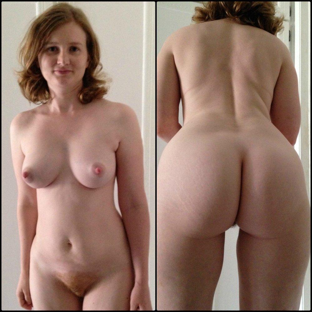 tall women midget porno