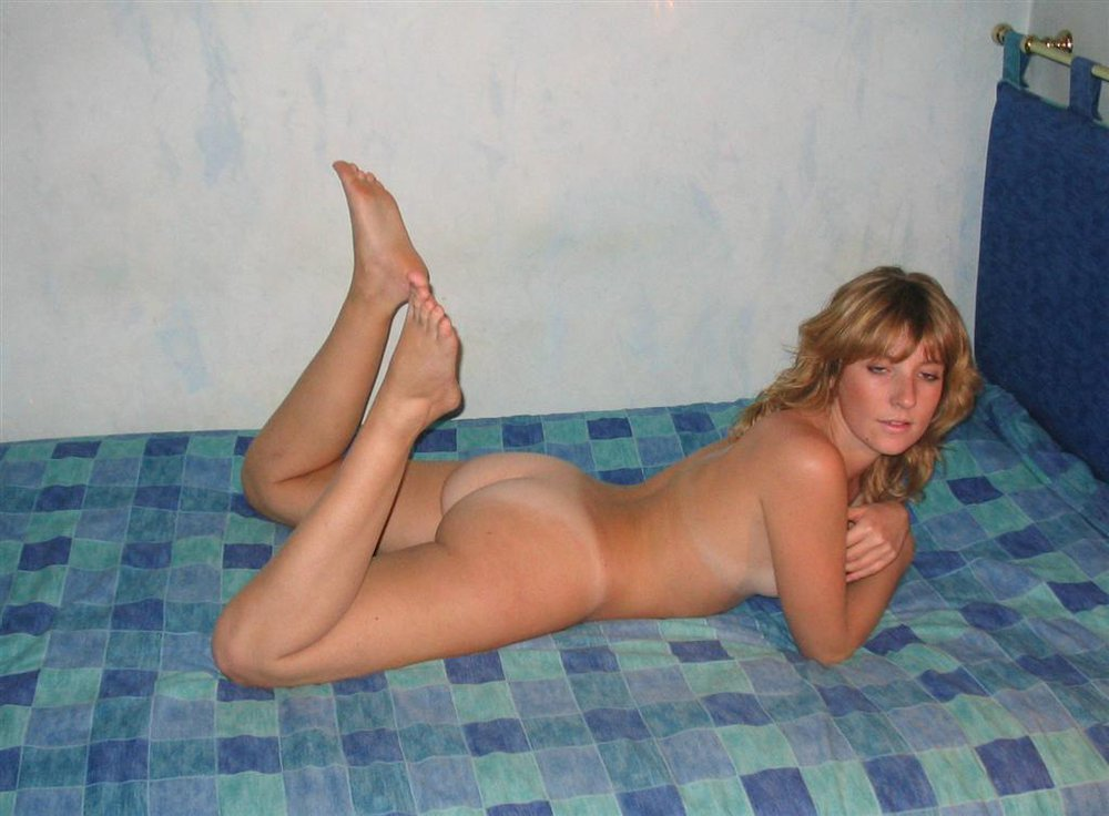 friends My wife naked with
